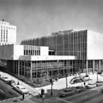 Seattle Central 1960